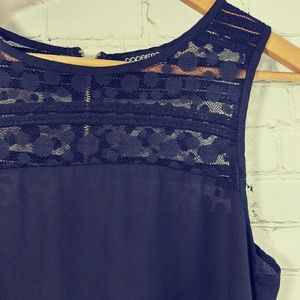 PAPERMOON FOR STITCH FIX
